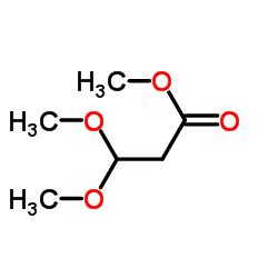 3,3-ジメチルプロピオン酸メチル
