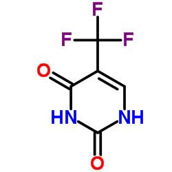 Trifluorothymine