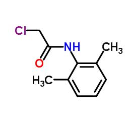 N-(2,6-Dimethylphenyl)chloroacetamide