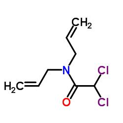 Dichlormid