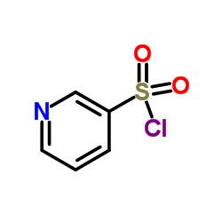 ピリジン-3-スルホニルクロリド