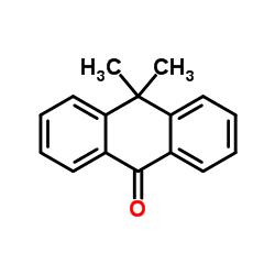 10,10-ジメチルアントロン