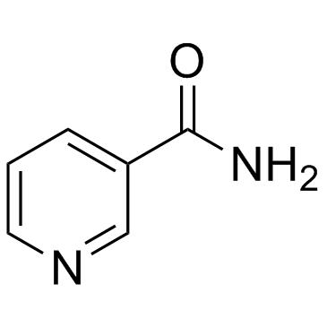 3-Pyridinecarboxamide