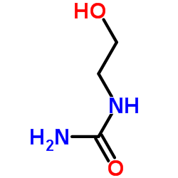 2-Hydroxyethylurea