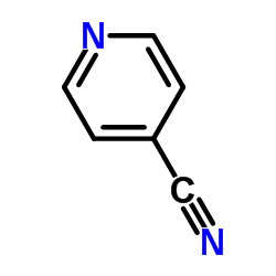 2-(Dimethylamino)thioacetamide hydrochloride