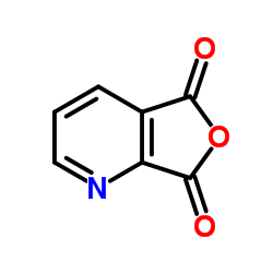 2,3-Pyridinedicarboxylic anhydride