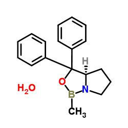 (R)-2-Methyl-CBS-oxazaborolidine