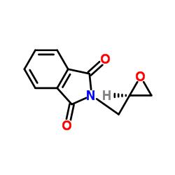 (R)-(-)-Glycidyl phthalimide