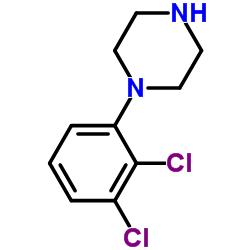 1-(2,3-DICHLOROPHENYL)PIPERAZINE