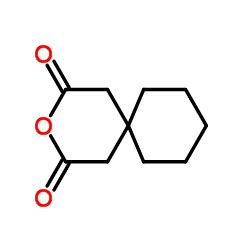 1,1-Cyclohexane Diacetic Anhydride