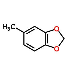 5-METHYL-1,3-BENZODIOXOLE