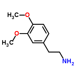 3,4-Dimethoxyphenethylamine