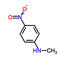 3-Methoxypropylamine