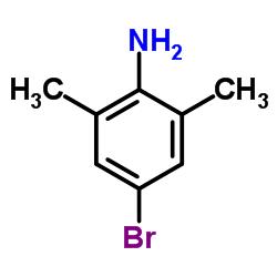4-ブロモ-2,6-ジメチルアニリン