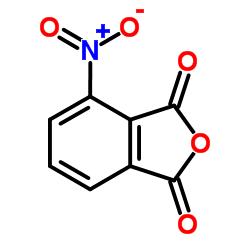3-ニトロフタル酸無水物