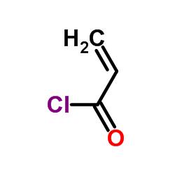 塩化アクリル