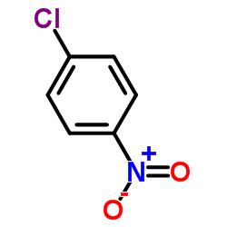 4-クロロニトロベンゼン
