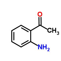 2-Aminoacetophenone
