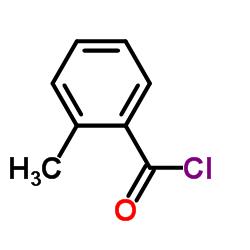 o-Toluoyl chloride