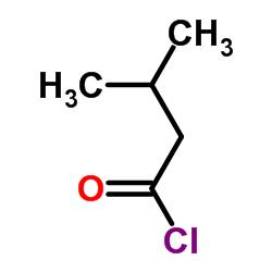 Isovaleryl chloride