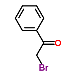 2-Bromoacetophenone