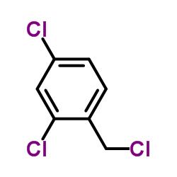 2,4-ジクロロベンジルクロリド
