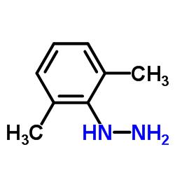 2,6-Dimethylphenylhydrazine hydrochloride