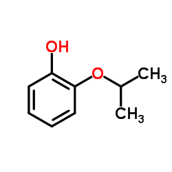 2-isopropoxyphenol