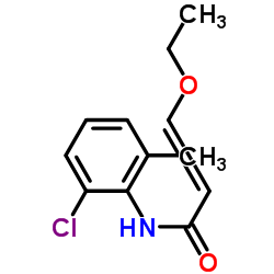 (E)-N-(2-Chloro-6-methylphenyl)-3-ethoxyacrylamide