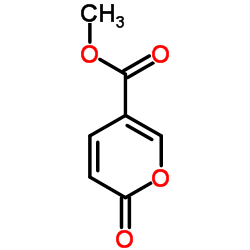 Methyl coumalate