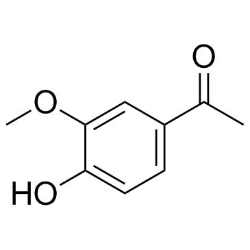 アポシニン