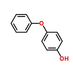 4-phenoxyphenol