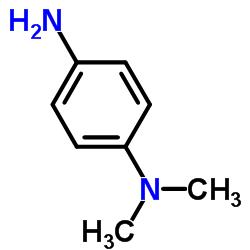 N,N-dimethyl-1,4-phenylenediamine