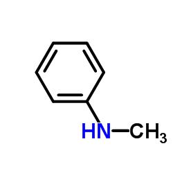 N-メチルアニリン