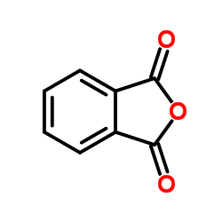 phthalic anhydride