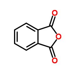 無水フタル酸