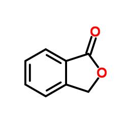 2-ベンゾフラン-1(3H)-オン