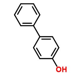 biphenyl-4-ol
