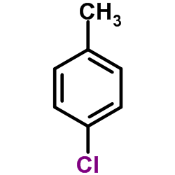 4-Chlorotoluene