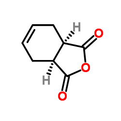 Cis-1,2,3,6-Tetrahydrophthalic Anhydride