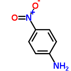 4-Nitroaniline
