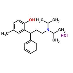 3-(2-Methoxy-5-methylphenyl)-3-phenylpropanol