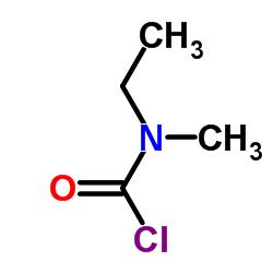 N-エチル-N-メチルカルバモイルクロリド
