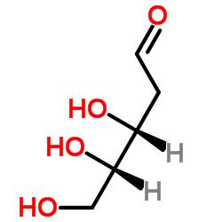 2-Deoxy-L-ribose