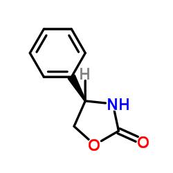 (R)-(-)-4-Phenyl-2-Oxazolidinone