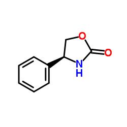 (S)-(+)-4-フェニル-2-オキサゾリジノン