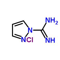 1H-ピラゾール-1-カルボキサミジン塩酸塩
