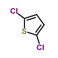 2,5-Dichlorothiophene
