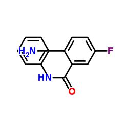 2-amino-5-fluoro-N-phenylbenzamide
