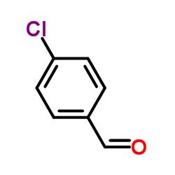 4-Chlorobenzaldehyde